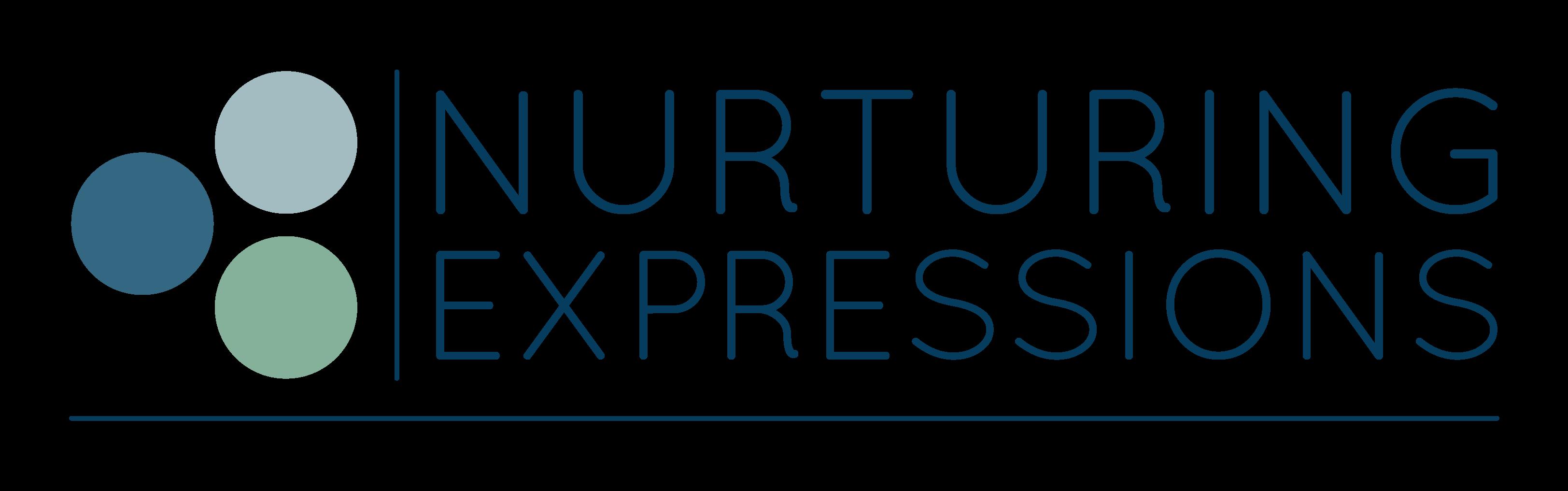Nurturing Expressions
